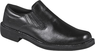Sapato Latéx