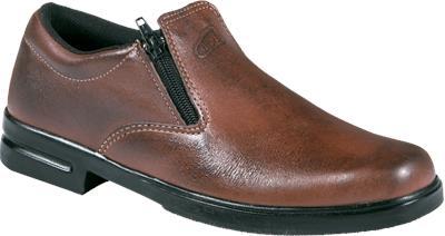 Sapato Zíper