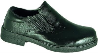 Sapato Elástico